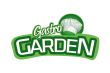 Gastro Garden