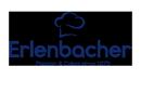 Erlenbacher