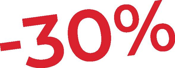 SZK Füstölt makréla filé, bőrös PRÉMIUM 0-4% glazúr 65-125 g/db 65-125 g/db