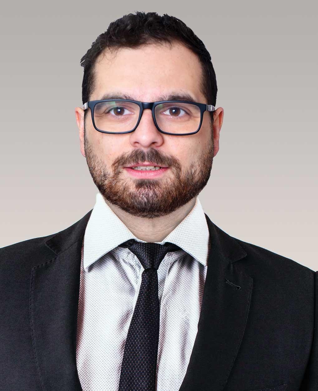Miloš Žák