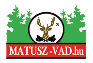 Matusz-Vad Zrt