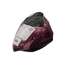 US steak FRISS AUS 2,5- 4 kg/cs 14- 17 kg/kart