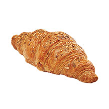 Croissant (Butter) mini Kerne Gourmand 25 g/Stk