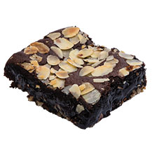 Brownie bez glutamátu 70 g/ks