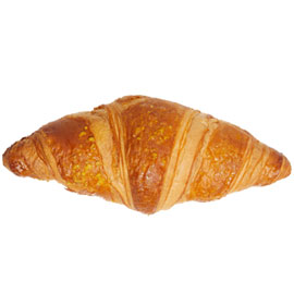 Croissant (Butter) Marille Gourmand Pastries 90 g/Stk