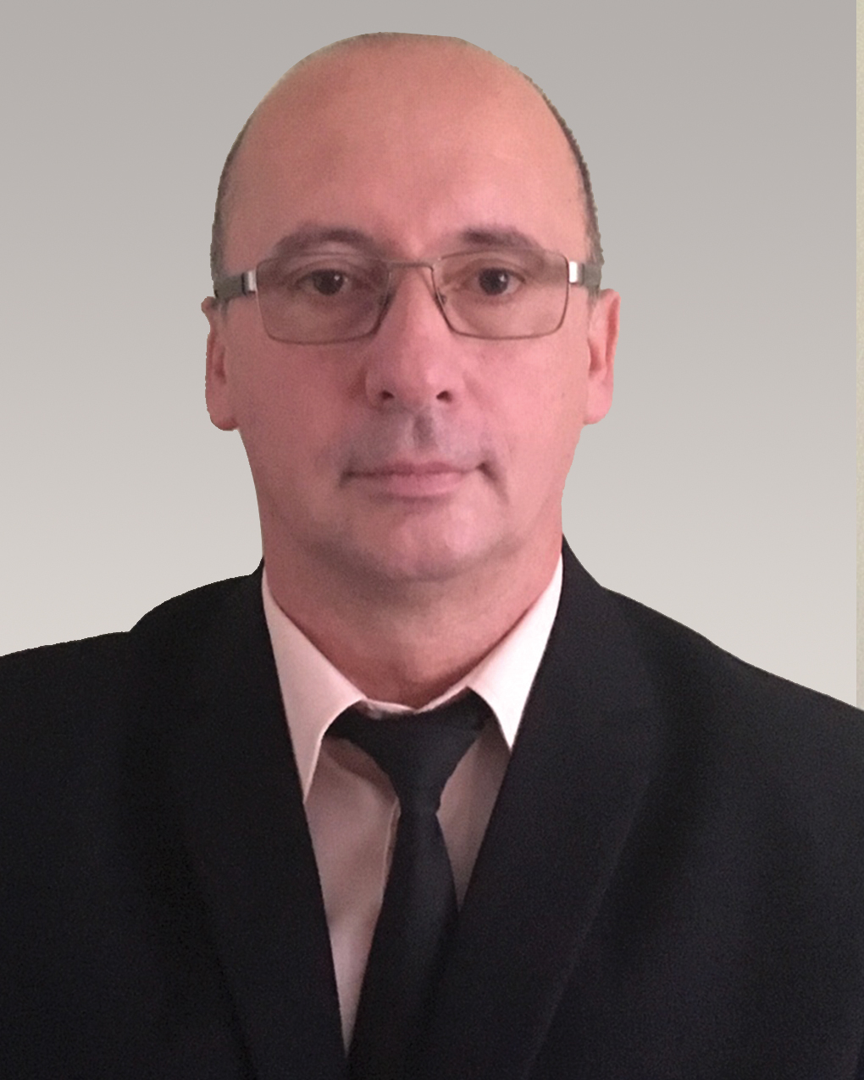 Örömi Zoltán