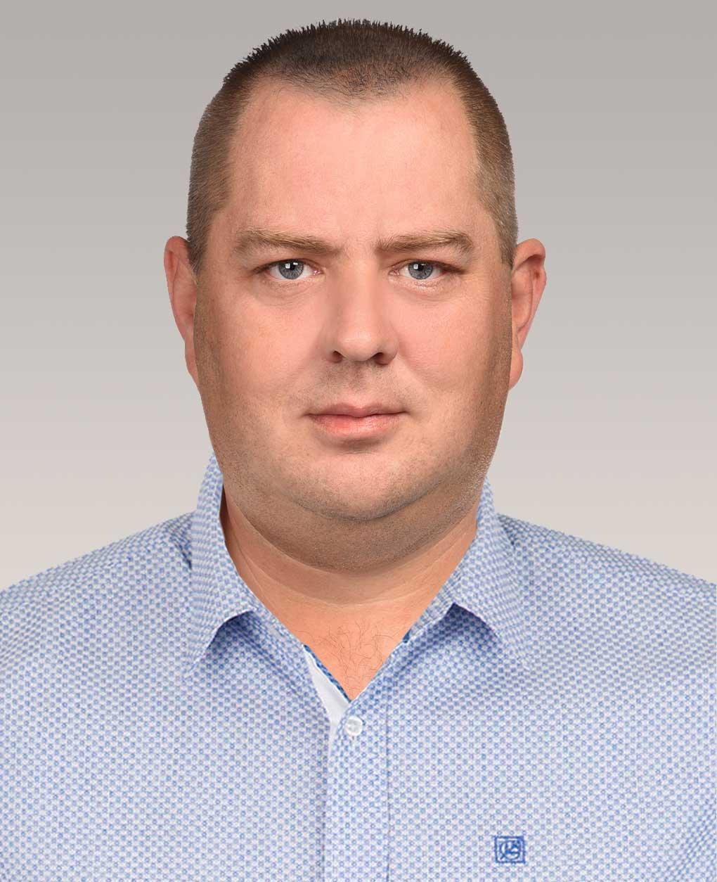 Czirle Mihály