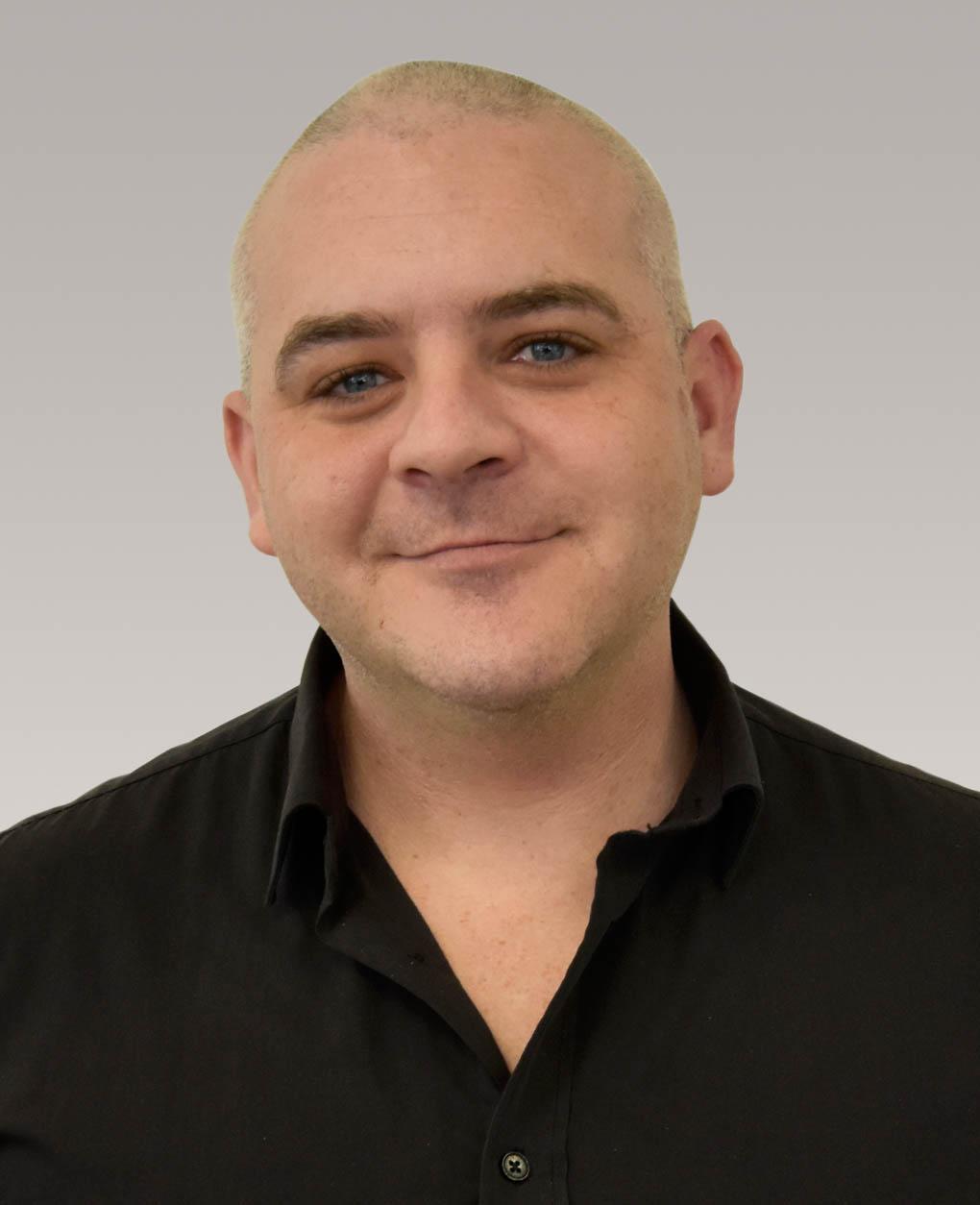 Dénes-Novák Krisztián