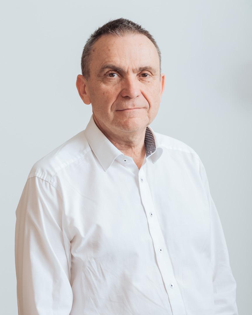 Kótai László