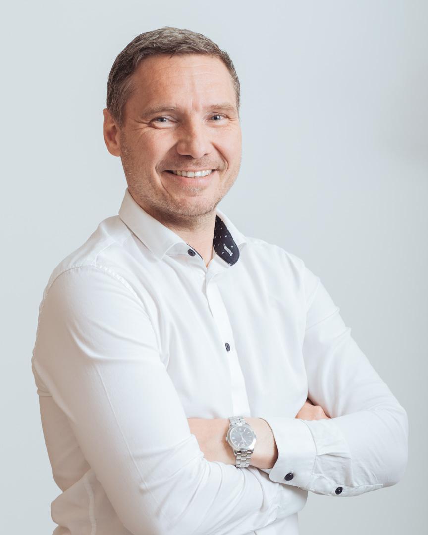Kristóf Csaba
