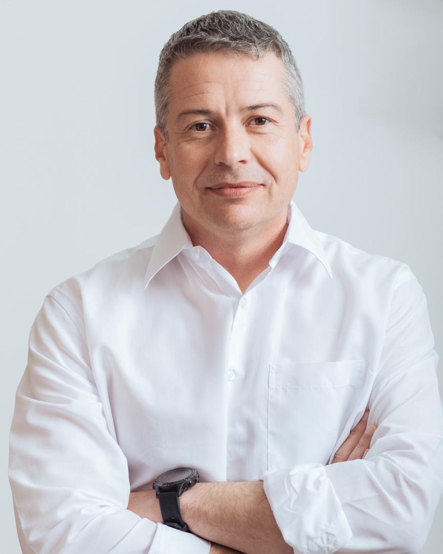 Orsós Zoltán