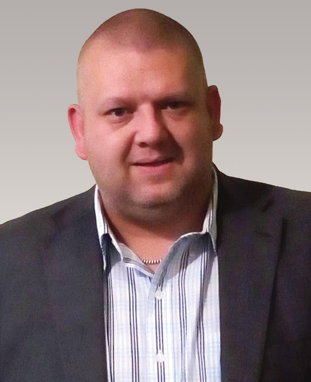 Spisák Tibor
